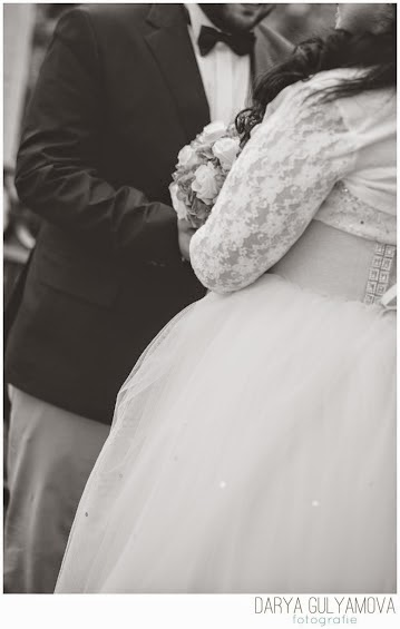 ….verliebt, verlobt, verheiratet!