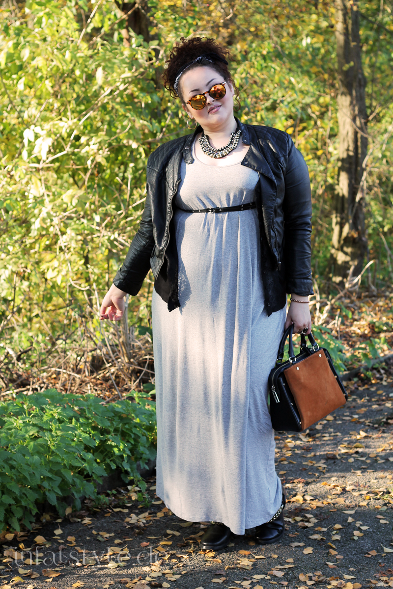 Winter-Maxi-Dress04