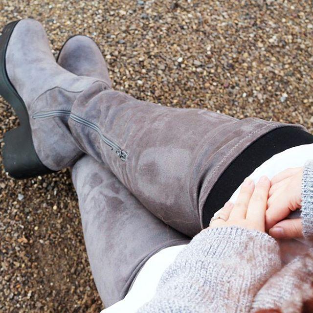 Neues Outfit auf dem Blog Schaut mal wie ich meinehellip