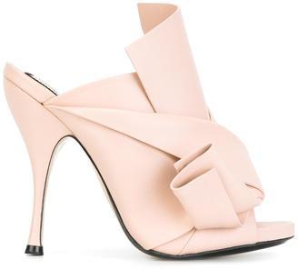 Frühlings Style: Wide-Fit Schuhe die du jetzt brauchst!