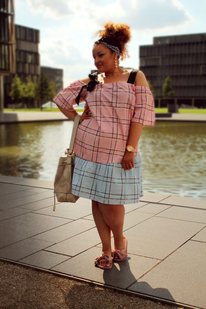 plussize_influencer_germany_deutschland_blogger_mia_curve