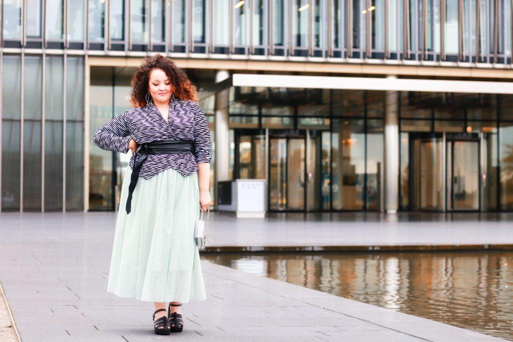 infatstyle_blog_blogger_influencer_style_fashion_mode_deutschland