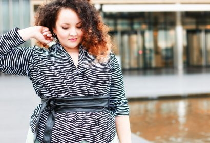 plussize_blogger_influencer_germany_deutschland_blogger