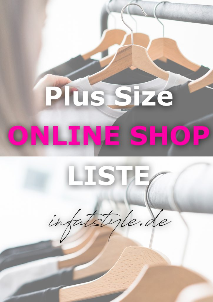 Plus_Size_Online_Shop_Liste_infatstyle