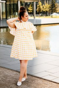 dress_mules_summer_style_blog_influencer_plussize_