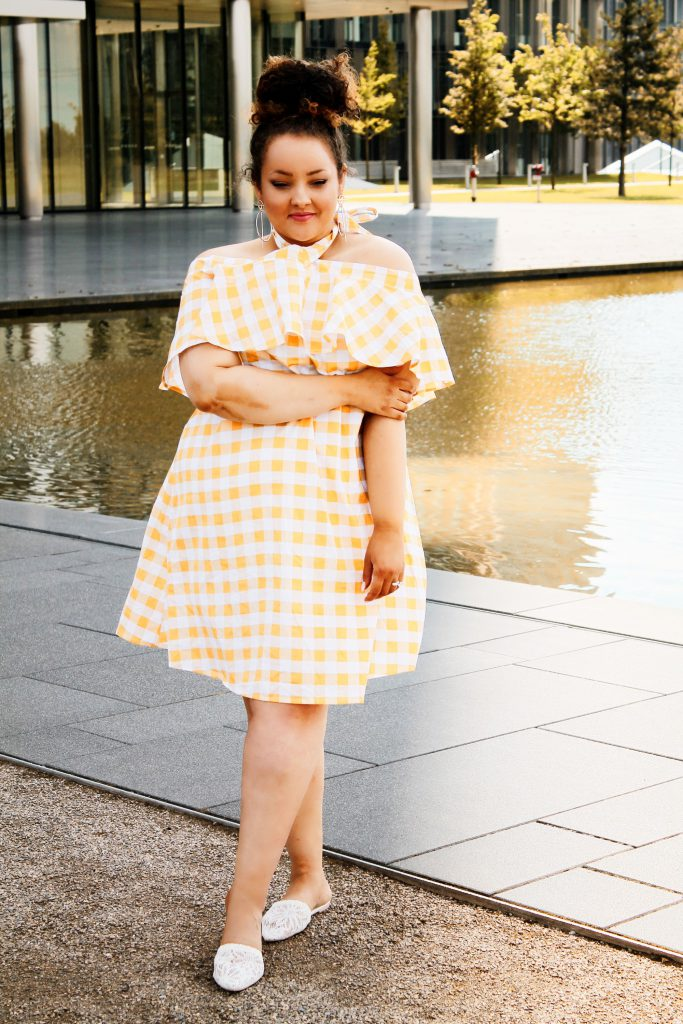 dress_vichy_plussize_blog_mode_fashion_infatstyle