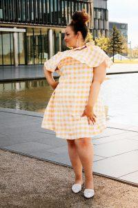infatstyle_mia_blog_plussize_fashion_mode_influencer