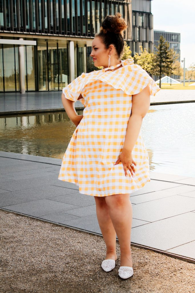 infatstyle_mia_blog_plussize_fashion_mode_influencer