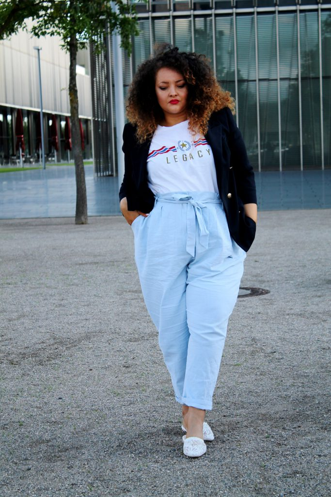 paperbag_trouser_plussize_fashion_retro_shirt_blazer_mules