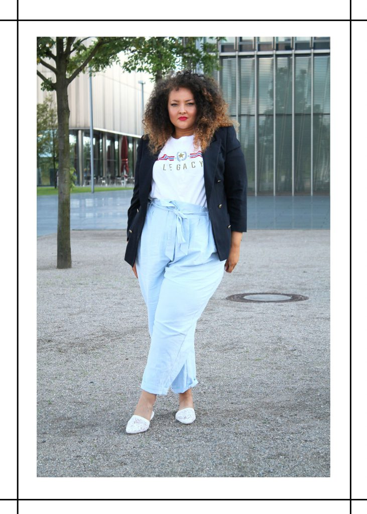 plussize_fashion_blog_infatstyle_germany_influencer_blogger_mode