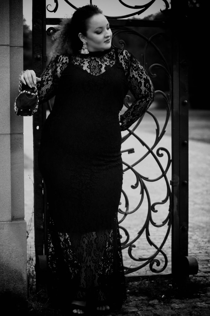 curvy_curves_model_dress_germany_infatstyle.de_outfit_2017_plussize_autumn_herbst_