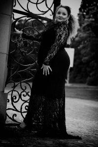 curvy_curves_model_dress_germany_infatstyle.de_outfit_2017_plussize_autumn_herbst_2
