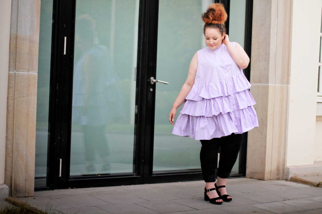 plussize_fashion_blog_mode_outfit_asos_2017