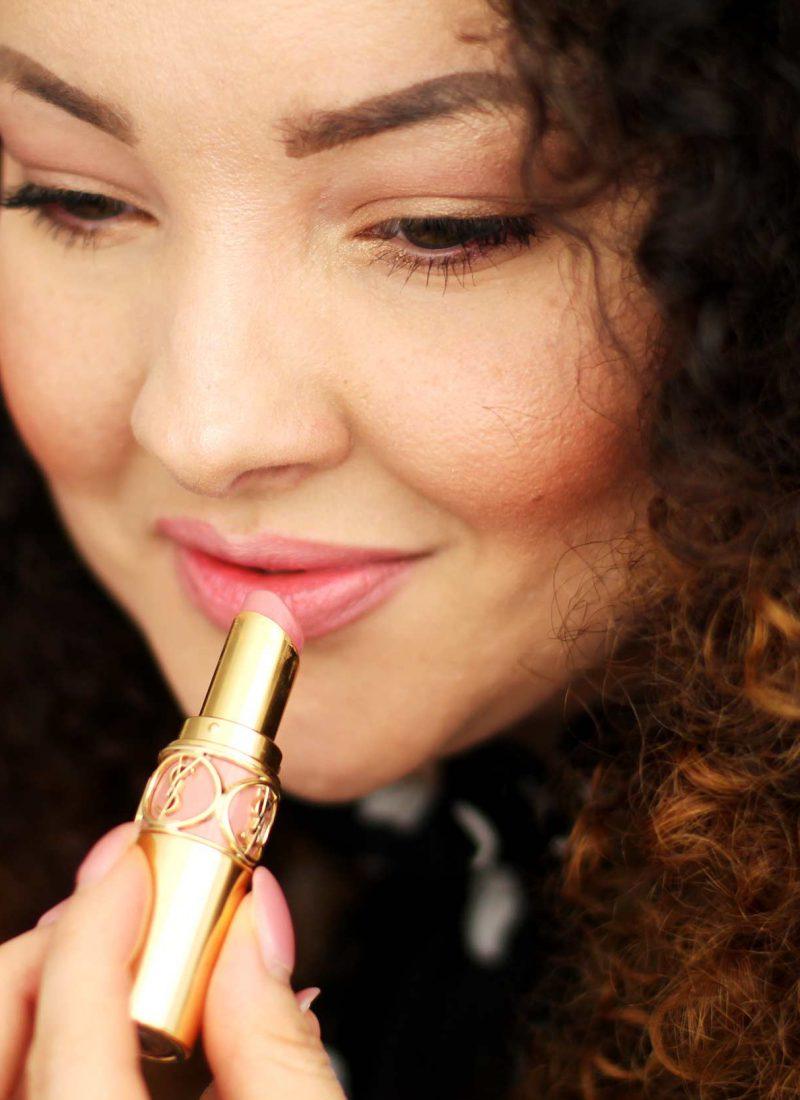 Gradient-Lips & Ombre-Lips