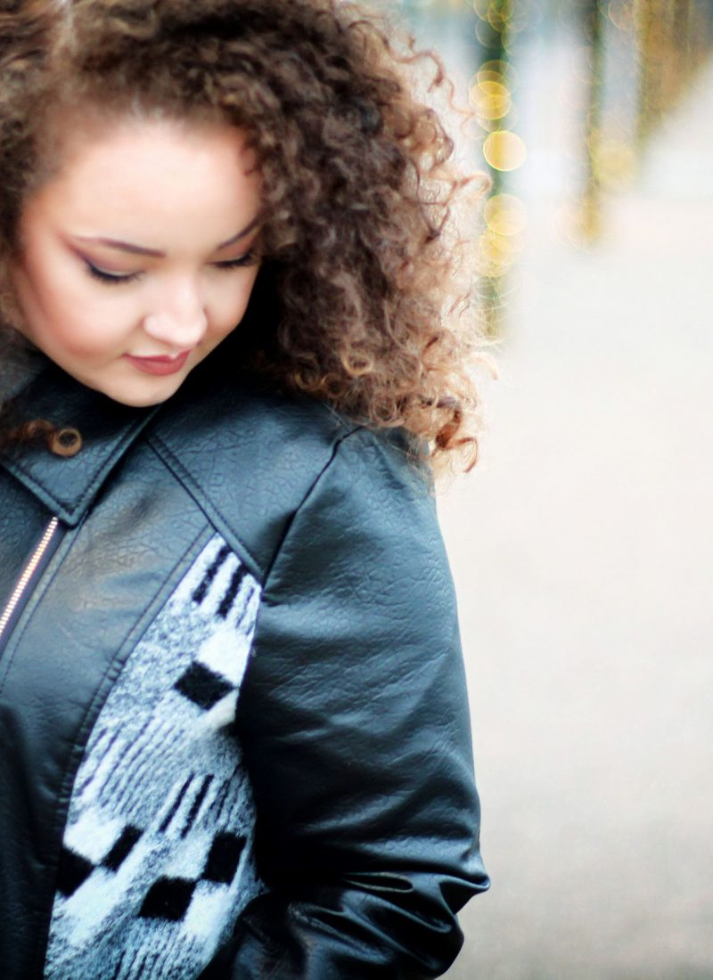 Zwei Jacken-Trends von MiaModa