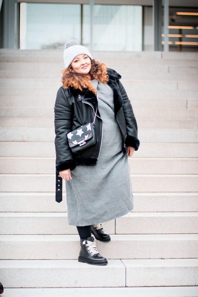 lammfelljeacke_übergröße_schwarz_2ndscript_fashion_mia_infatstyle