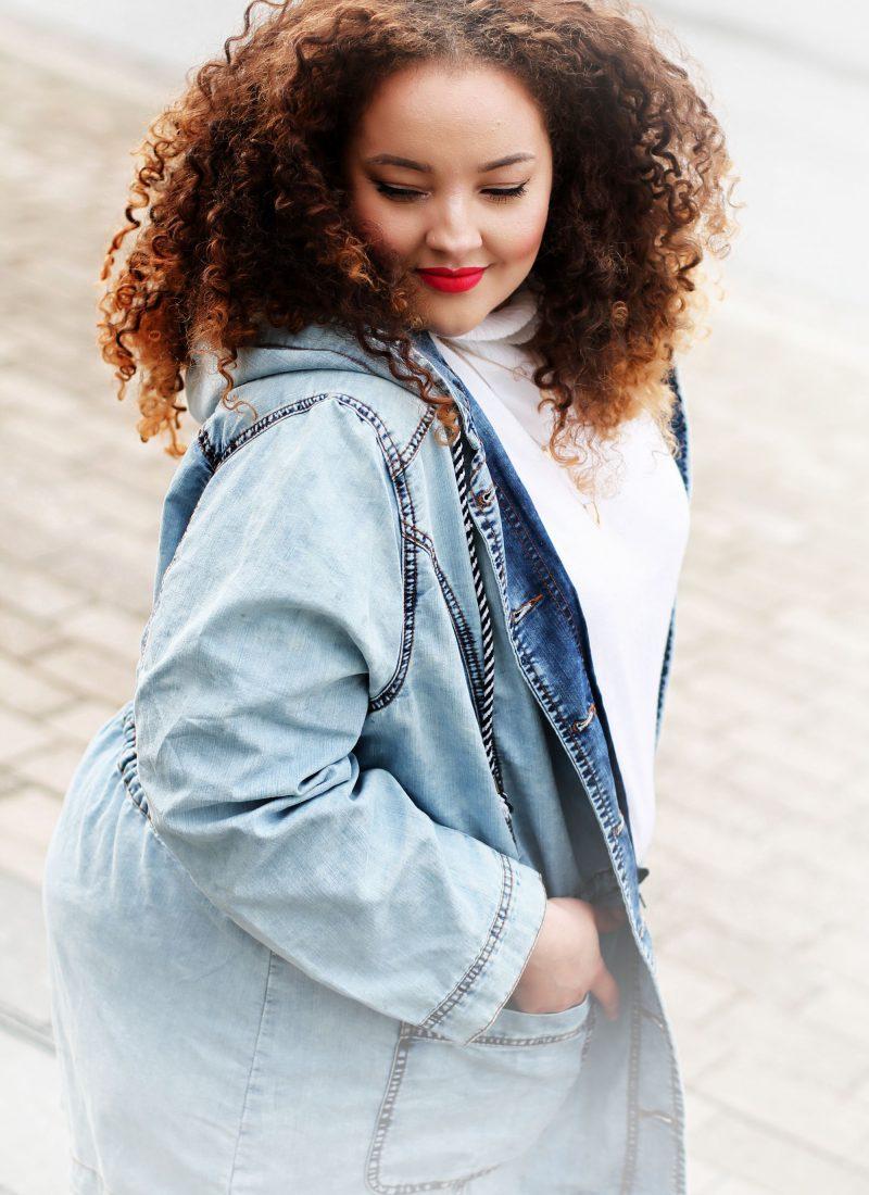 Trackpants mit Seitenstreifen – Style Must Have