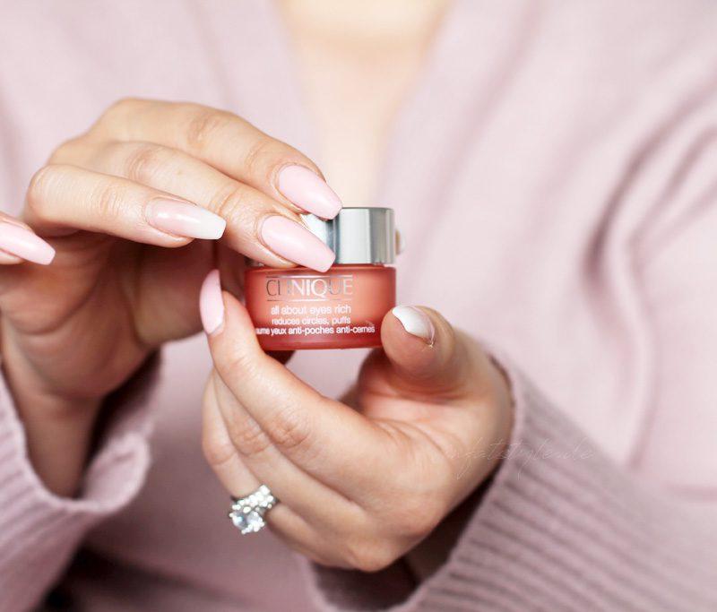 Skincare-Routine: Tagespflege – Mein Weg raus aus der Akne