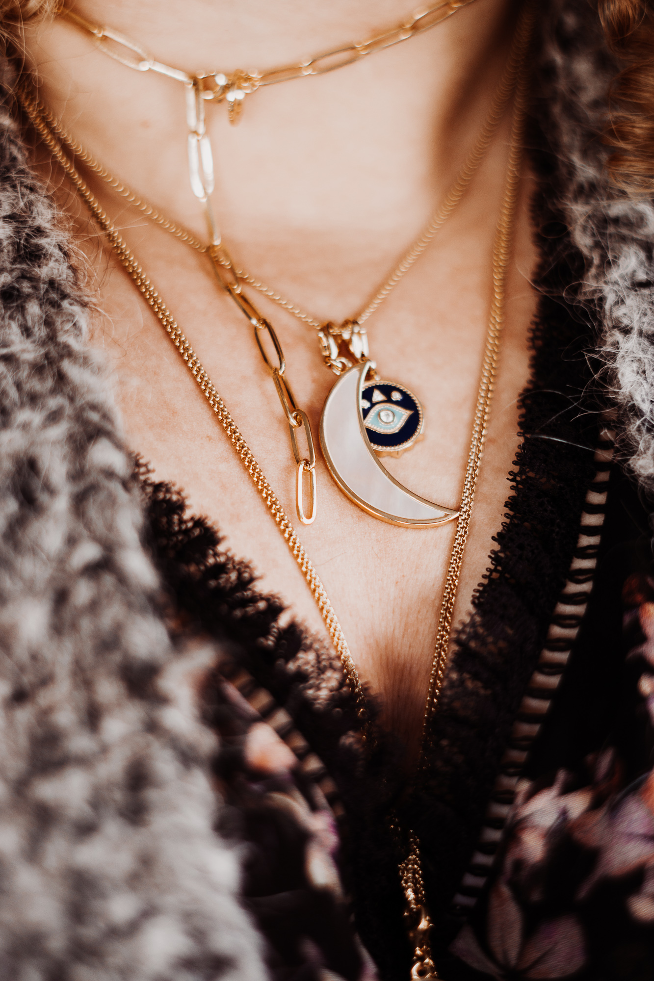 ketten-layering-trend-thomas-sabo-modeblog-infatstyle-fashionblog