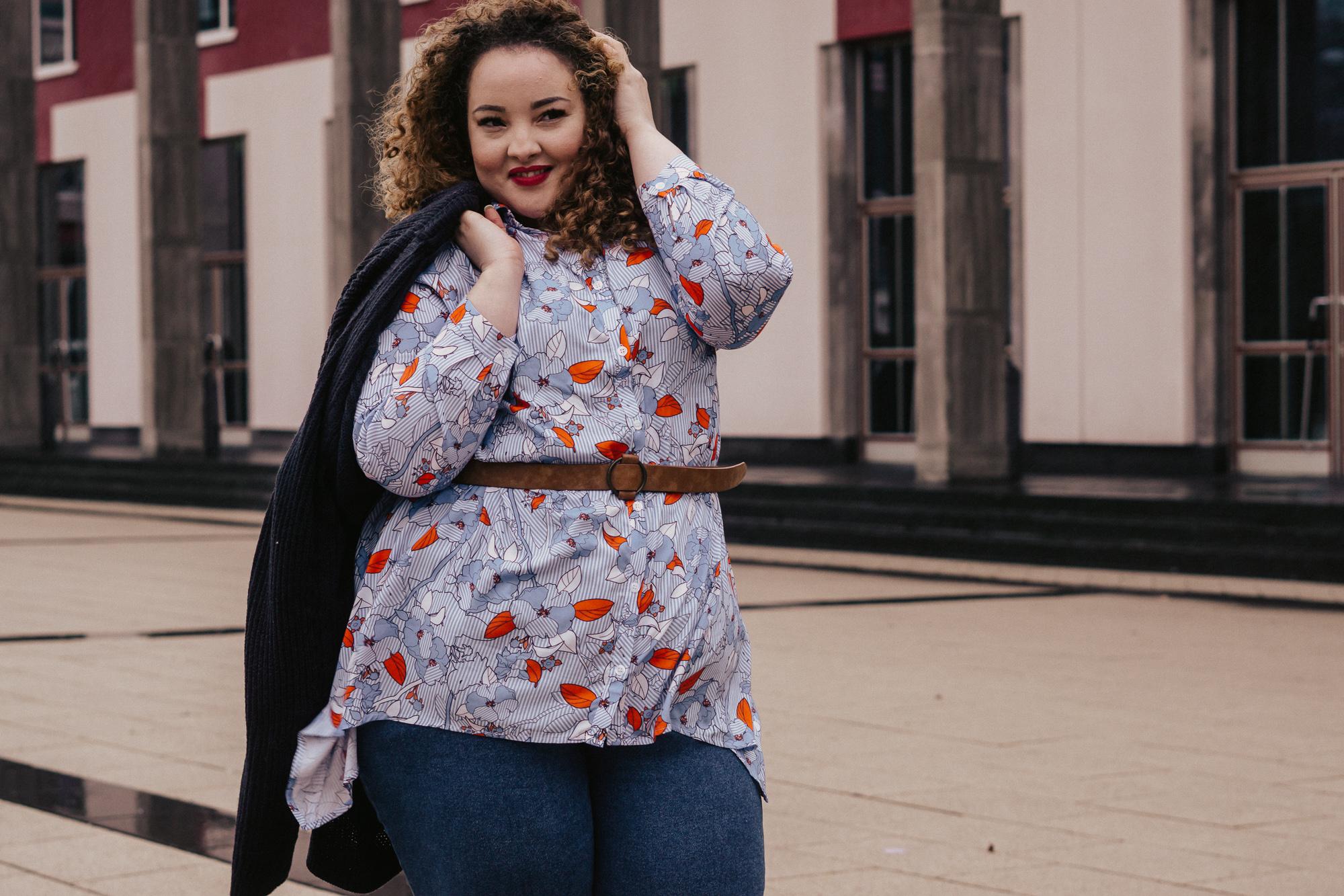 plus_size_blog_infatstyle_mia_outfit_2019_ulla_popken