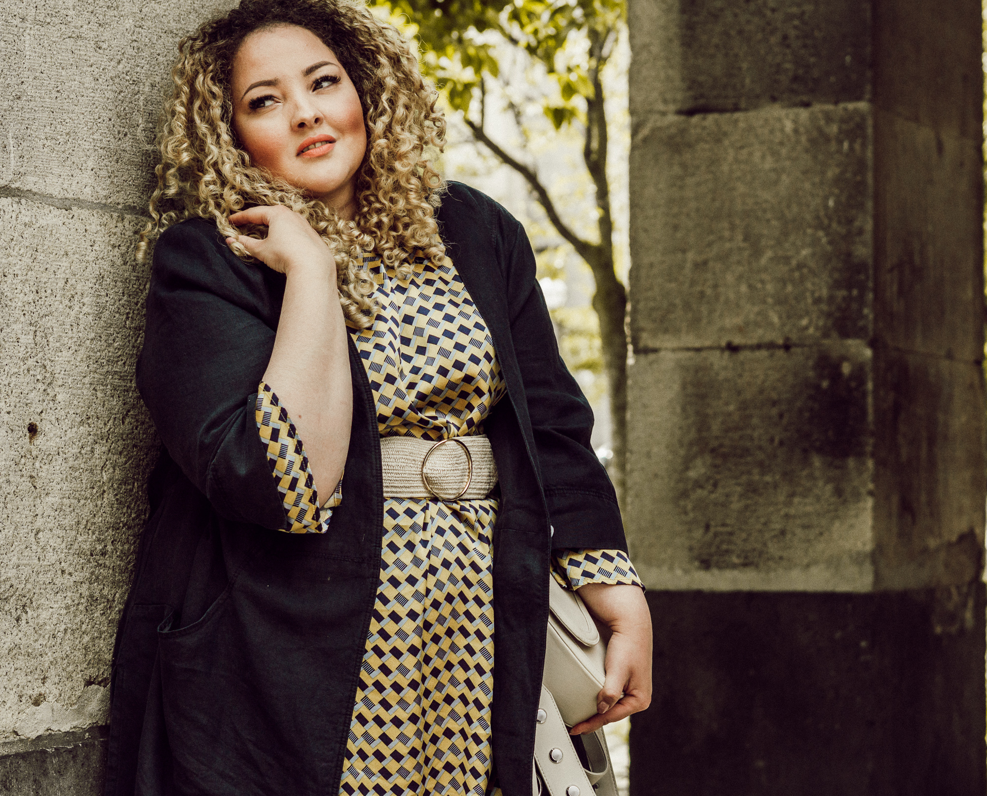 mia_infatstyle_@infatstyle:_blogger_curvy_plussize_mode_fashion_blog.
