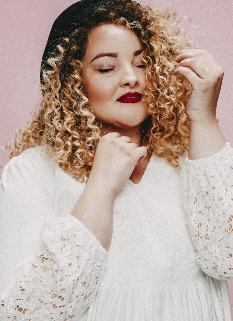 Curly Girl Methode – Wie du deine Locken wieder bekommst.
