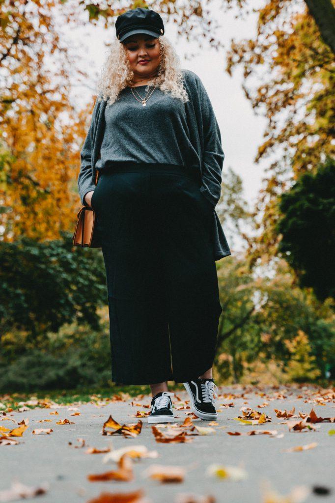 plus_size_große_größen_blogger_influencer_mode_culotte_vans