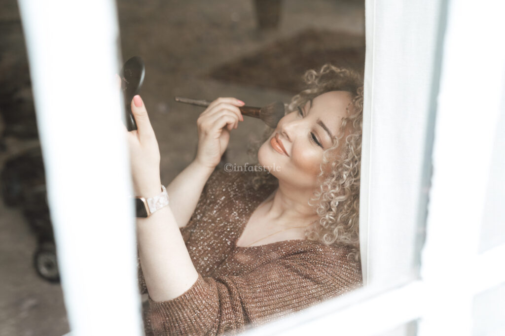 mia_infatstyle_makeup_schminke_foundation_blog_blogger_erfahrung